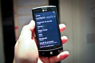 72 Windows Phone 7 tips and tricks