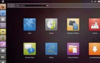 Ubuntu wants Unity across PCs