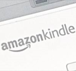Kindle ebooks appointment with Windows Phone 7
