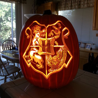 best geek halloween pumpkins and nerdy jack o lanterns from around the net image 13