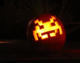 best geek halloween pumpkins and nerdy jack o lanterns from around the net image 26
