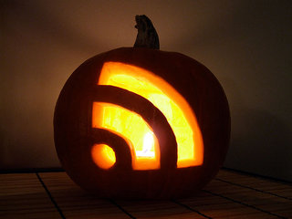 best geek halloween pumpkins and nerdy jack o lanterns from around the net image 29