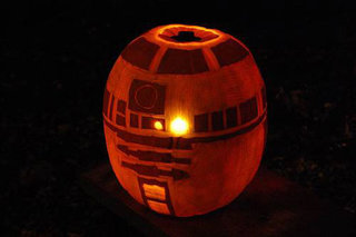 best geek halloween pumpkins and nerdy jack o lanterns from around the net image 32