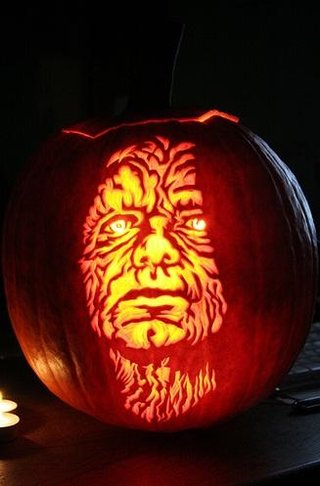 best geek halloween pumpkins and nerdy jack o lanterns from around the net image 36