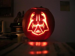 best geek halloween pumpkins and nerdy jack o lanterns from around the net image 37