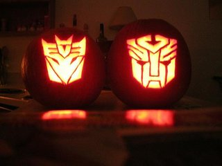 best geek halloween pumpkins and nerdy jack o lanterns from around the net image 39