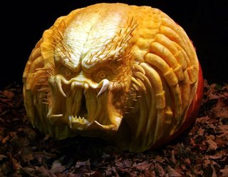best geek halloween pumpkins and nerdy jack o lanterns from around the net image 43