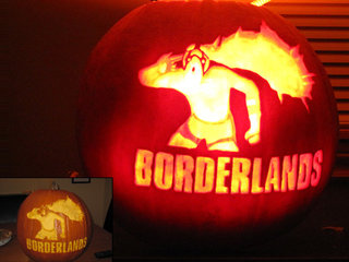 best geek halloween pumpkins and nerdy jack o lanterns from around the net image 49