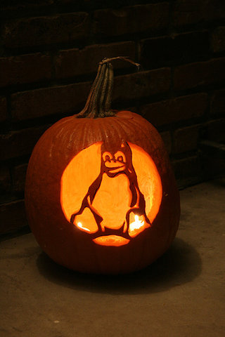 best geek halloween pumpkins and nerdy jack o lanterns from around the net image 53