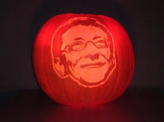best geek halloween pumpkins and nerdy jack o lanterns from around the net image 54