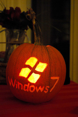 best geek halloween pumpkins and nerdy jack o lanterns from around the net image 55