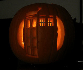 best geek halloween pumpkins and nerdy jack o lanterns from around the net image 58