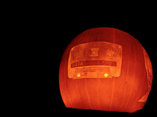 best geek halloween pumpkins and nerdy jack o lanterns from around the net image 59
