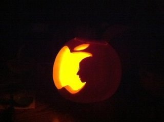best geek halloween pumpkins and nerdy jack o lanterns from around the net image 63