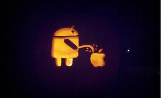 best geek halloween pumpkins and nerdy jack o lanterns from around the net image 73
