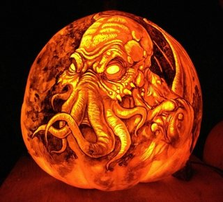 best geek halloween pumpkins and nerdy jack o lanterns from around the net image 74