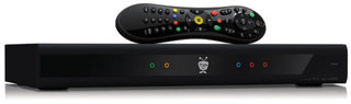 Virgin Media TiVo HD/3D 1TB box details teased