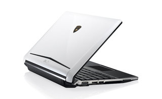 Asus-Lamborghini Eee PC VX6 lovechild revealed
