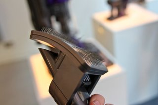 Dyson Groom promises to rid your dog of moulting hair