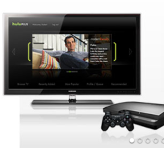Hulu Plus rolls out to the masses