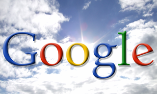 Google gives free Wi-Fi in the sky for Christmas