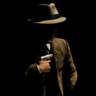 VIDEO: Trailer for Rockstar Games' L.A. Noire arrives... Finally