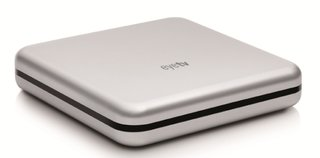 Elgato streams satellite TV to your iPad with the EyeTV Netstream Sat