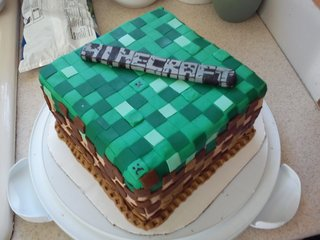 Best Geek Cakes image 13