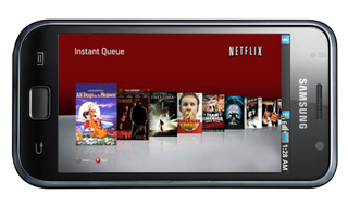 Netflix coming to Android in early 2011