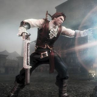 Fable III: DLC coming 23 November