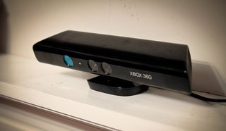 Kinect sells a million units in just 10 days