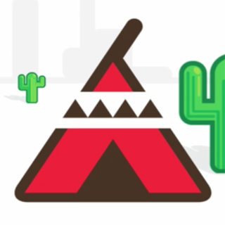 TeePee Games: Control your online gaming from one place