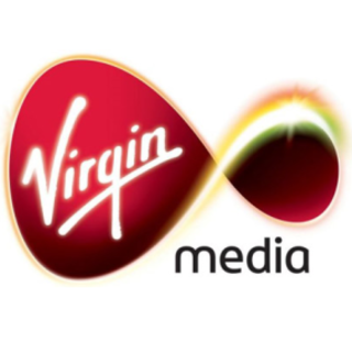 "Virgin Media wants an end to the ""broadband con"""