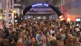 CES 2011: Best of Innovations award winners announced