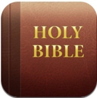 App of the Day - The Bible App (iPhone,iPad)