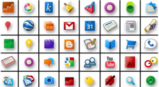 Google Apps expands for an 'Appier workplace
