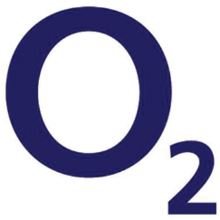 "O2 hits back at Virgin Media ""broadband con"" campaign"