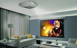 Best home cinema kit 2010: and the nominees are...