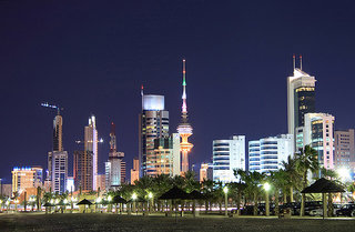 Kuwait bans use of DSLR cameras