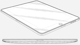 Apple iPad 2 to feature FaceTime and retina display?