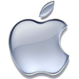 iProject 3D from Apple incoming?
