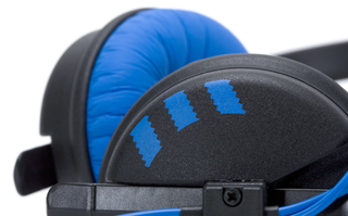 Sennheiser teams up with Adidas for HD 25 headphones