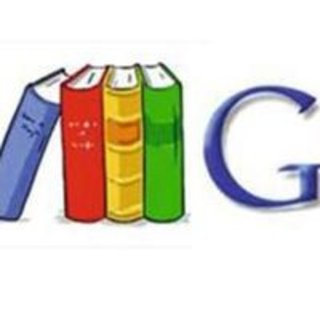 Google takes on Kindle and co. with Google eBooks