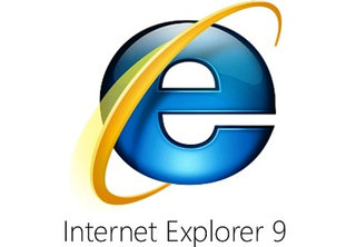 IE9 gets web anti-tracking tool