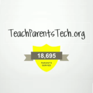 Google's Teach Parents Tech guides give you time-off this Christmas