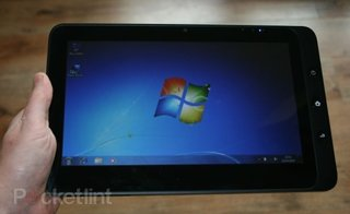 Microsoft to show off a slew of tablets at CES