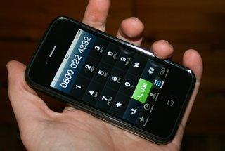 0800 numbers to be free from mobiles following Ofcom proposals