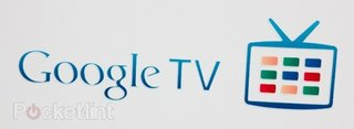 Luke-warm reception forces Google TV delay