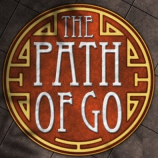 The long and winding Path of Go