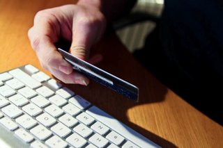 UK spends £57.8bn online in 2010